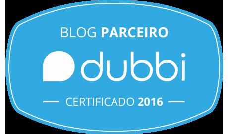 Dubbi - Rede colaborativa de perguntas e respostas de viagens
